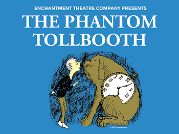 Learn More: The Phantom Tollbooth
